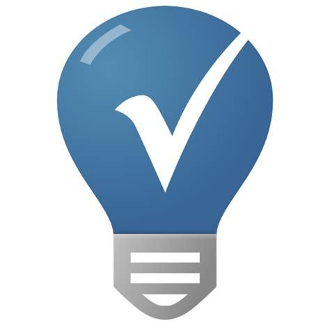 light tips smartsheet tips how to print your gantt chart smartsheet