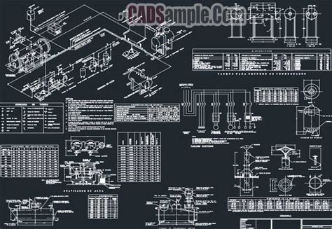 28 house wiring diagram dwg k