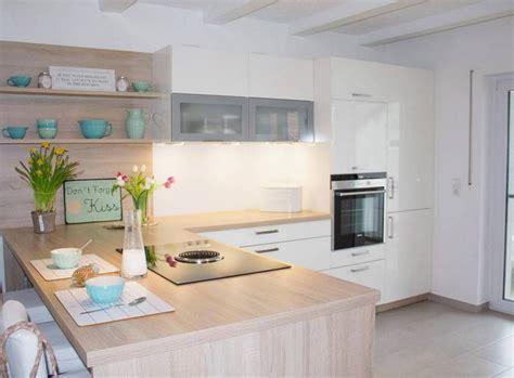 Arbeitsplatte Küche Preis Baumarkt by Minecraft K 252 Che