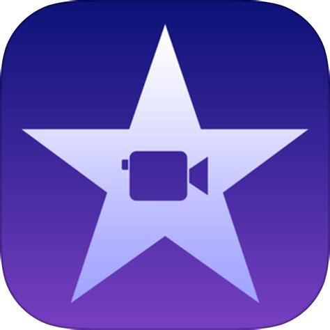 For Imovie iclarified apple news apple updates imovie app with