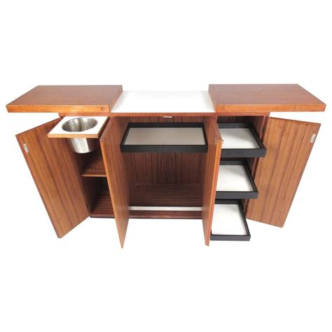 Expandable Bistro Table Expandable Bistro Table Bay Shore Collection Expandable Table And Stools Espresso Contemporary