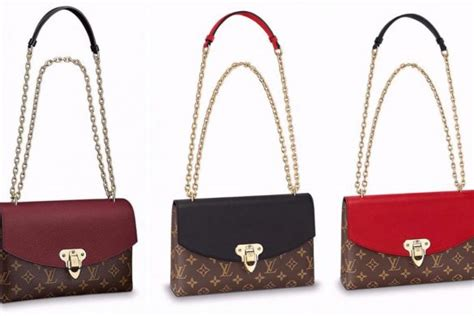 hello kitty louis vuitton edition picture 76715892 100 000 hello kitty clutch bag limited edition