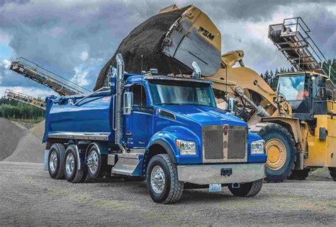 pictures of kenworth trucks 100 pictures of kenworth trucks kenworth dump