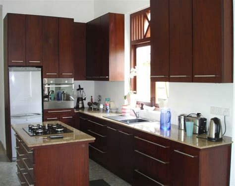 kitchen pantry cupboard designs wooden pantry cupboards wood modular pantry cupboards