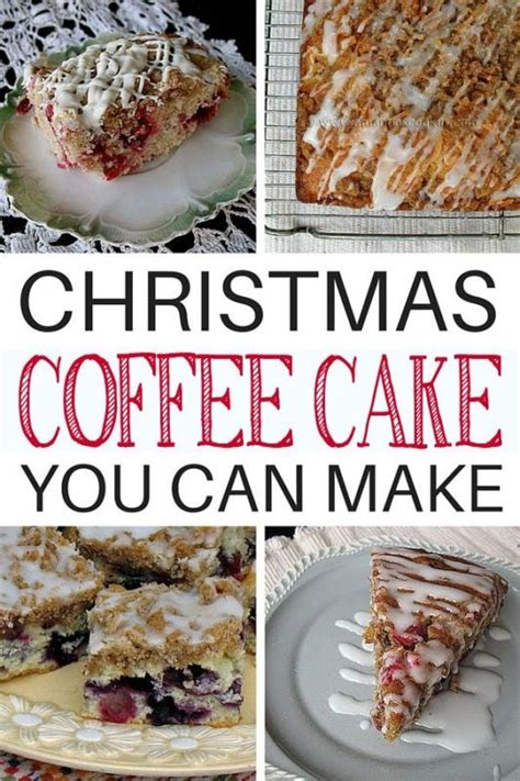 christmas tree coffee cake morning festive coffee cakes you can make trees morning and we