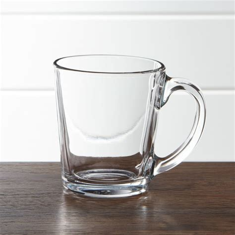 moderno coffee mug reviews crate  barrel
