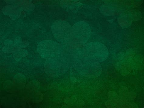 green wallpaper ireland green in ireland wallpapers driverlayer search engine