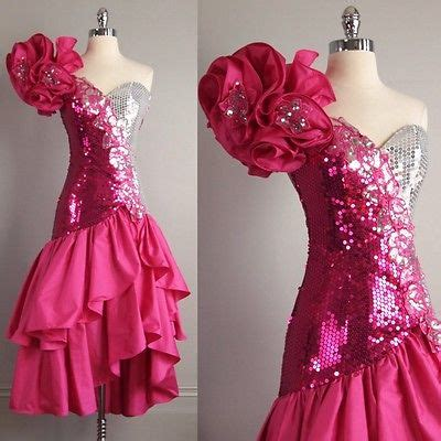 80 s style wedding dresses for sale cheap 80s prom dresses for sale oasis amor fashion