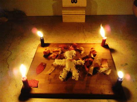 hechizos oraciones y magia amarre el coraz n de su amarres de amor vida y sabor