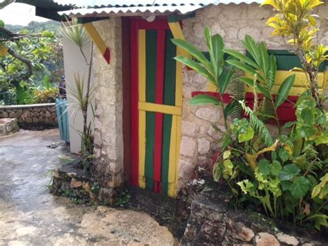 bob marley house bob marley nine mile tour in jamaica with kids hilton mom voyage