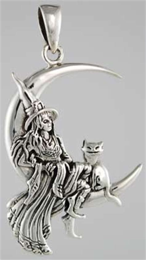 wiccan jewelry supplies 25 best ideas about witchcraft supplies on