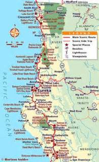 northern california cing map 1000 ideas about northern california travel on