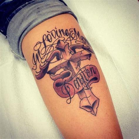 cross tattoo girl pinterest leg cross tattoos for girls tattoo idea pinterest tattoo