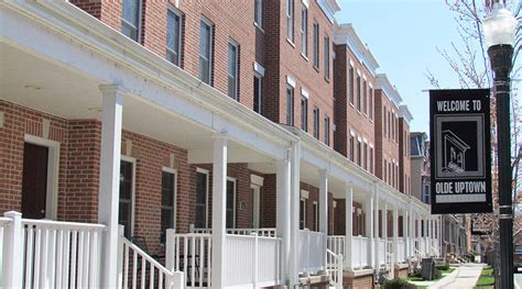 design for secure residential environments residential k w engineers and consultants pennsylvania