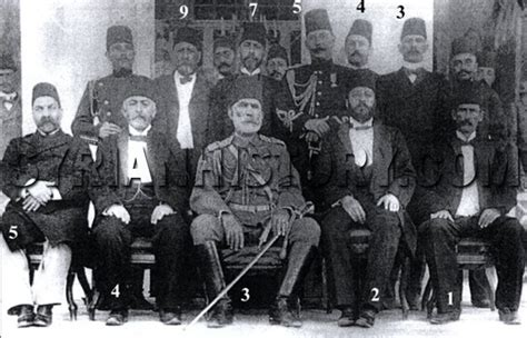 ottoman governor syrian history nazem pahsa the ottoman governor of