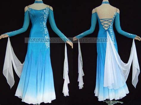 vestidos baile salon vestido de sal 243 n de baile de talles mayores de ropa para