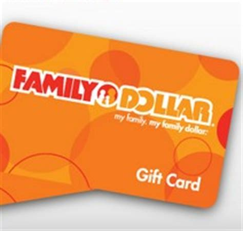 15 Dollar Gift Card - enter to win 1 of 150 free 15 family dollar gift cards freebieshark com