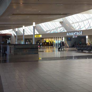 phoenix airport rental car avis rental discount code
