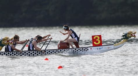 dragon boat racing gainesville ga fire on the water dragon boat racing looks to make its