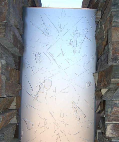 partitions dividers sans soucie art glass metamorphosis glass partitions enclosed sans soucie