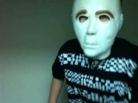 michael myers kill count michael myers kill number 1 youtube