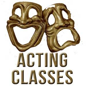 Acting Classes Weekly Acting Classes 171 Actor S Breakthrough Actor