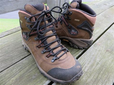 most comfortable hiking boot most comfortable hiking boots 2018 best hiking boots in