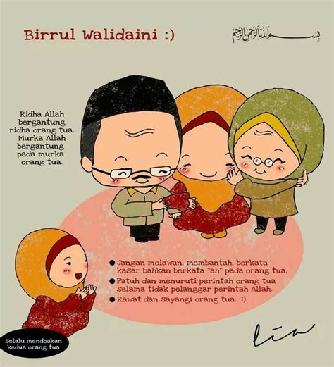 film kartun islami tentang puasa 184 best images about kartun muslim on pinterest love
