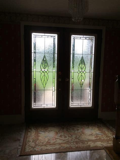 Pittsburgh Window And Door pittsburgh window door co glaziers 100 evergreen