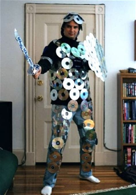homemade nerd costume ideas 17 best images about costumes from salvaged goods on