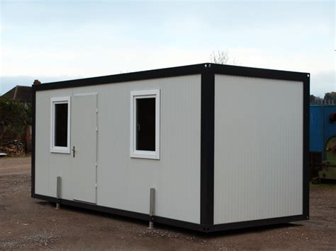 Site Cabin Hire Prices by Portable Modular Offices For Or Hire Securitycabins
