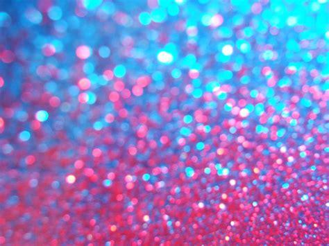 Home Decorators Mirror by All Glitter 163 40 Per Metre G C Johnson