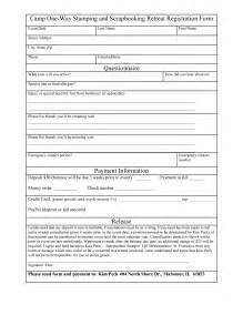 Microsoft Word Form Template sign up form template microsoft word