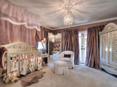 baby room interior decor  design ideas