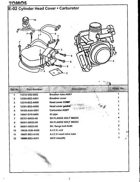 2008 mazda 3 radio wiring diagram k