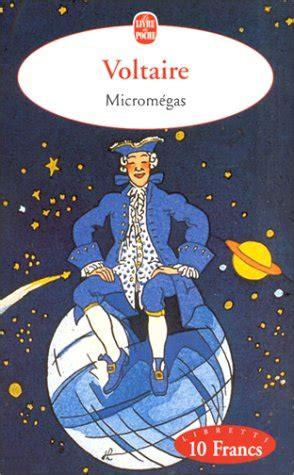 le micromgas microm 233 gas de voltaire les lectures de kalistina