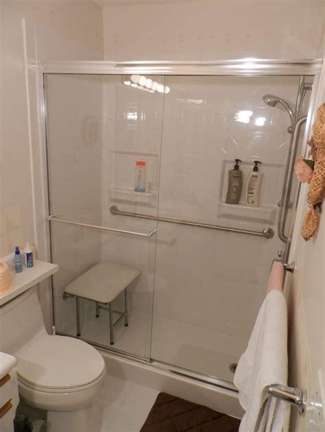 Corner Shower System 11 Best Images About Residential Shower System On