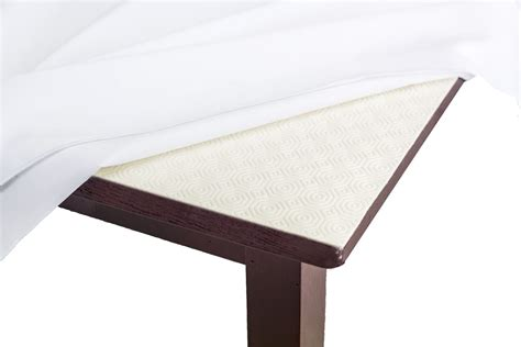 table protector guardian direct linen