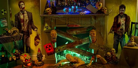 Apocalypse Decorations by Decorating Ideas Delights