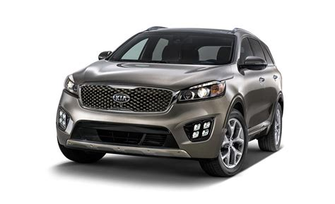 Kia Cars Kia For 2016 What S New Feature Car And Driver