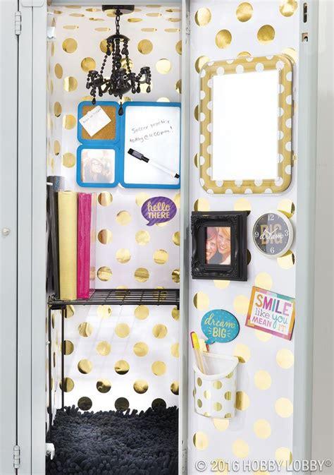 Easy Accessories For by Best 25 Locker Accessories Ideas On School