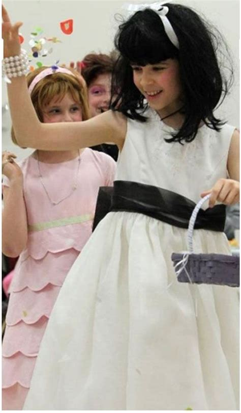 petticoated boys pageant pink curls pretty pageant boys crossdressed youth pinterest