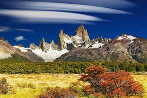 Tailor made wildlife holiday argentina patagonia 2016 pura aventura