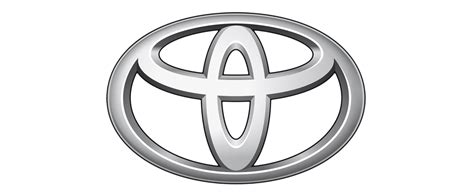 toyota logo toyota logo meaning and history models