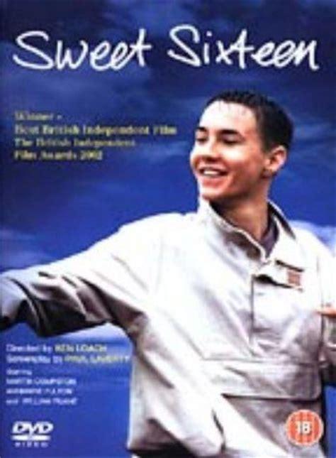 film sweet sixteen 2002 sweet sixteen 2002 on collectorz com core movies