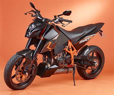 duke 690 dekor umgebautes motorrad ktm 690 duke r motorcycle service