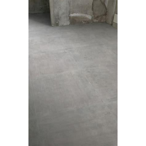 Carrelage Effet Beton 3065 carrelage effet beton le carrelage cr e l illusion