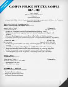 campus police jobs security guards companies