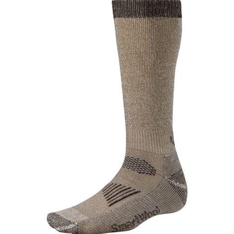 smartwool light the calf sock smartwool hunt light the calf socks backcountry com