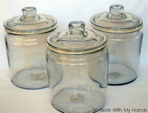 old fashioned kitchen canisters old world style fall kitchen canisters hometalk